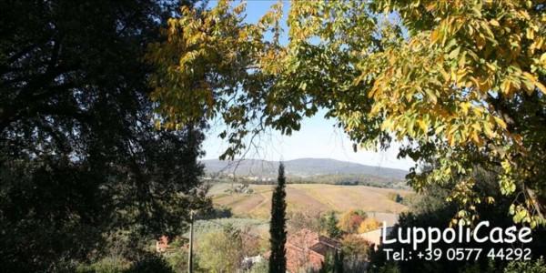 Appartamento in vendita a Monteriggioni, 120 mq - Foto 2