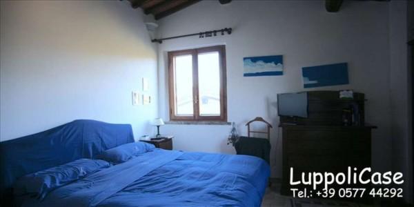 Appartamento in vendita a Siena, Con giardino, 90 mq - Foto 13