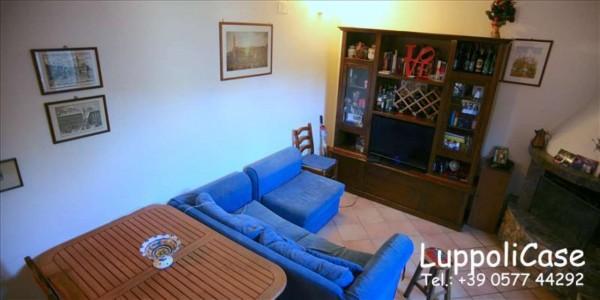 Appartamento in vendita a Siena, Con giardino, 90 mq - Foto 1