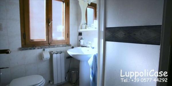 Appartamento in vendita a Siena, Con giardino, 90 mq - Foto 10