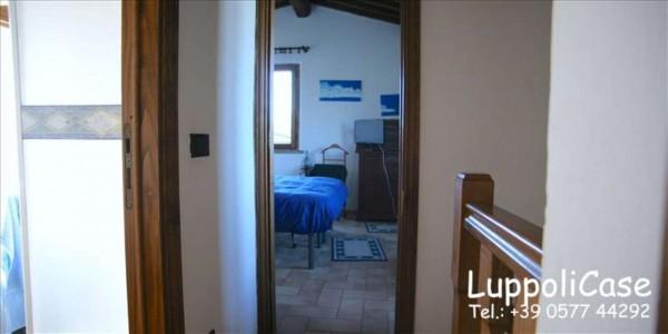 Appartamento in vendita a Siena, Con giardino, 90 mq - Foto 6