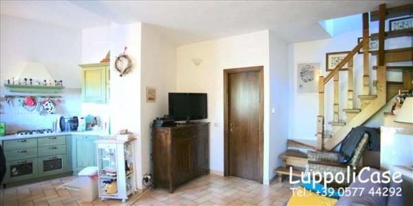 Appartamento in vendita a Siena, Con giardino, 90 mq - Foto 21