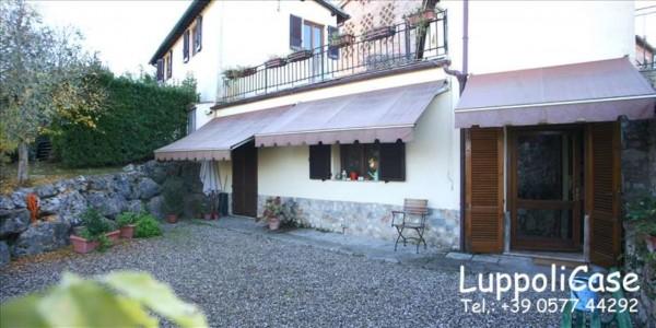 Appartamento in vendita a Siena, Con giardino, 90 mq - Foto 24