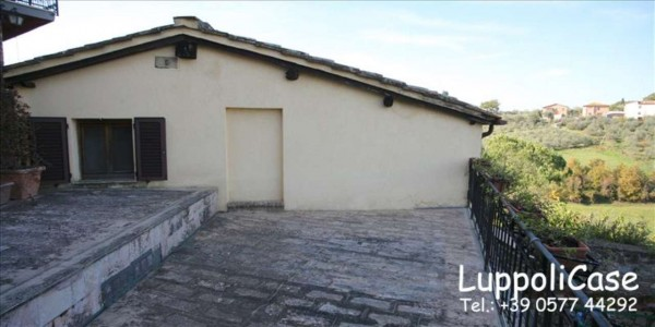 Appartamento in vendita a Siena, Con giardino, 90 mq - Foto 2