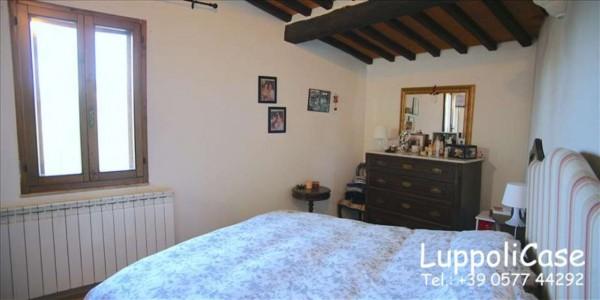 Appartamento in vendita a Siena, Con giardino, 90 mq - Foto 7