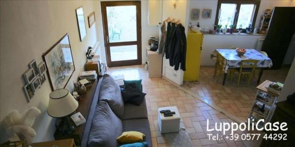 Appartamento in vendita a Siena, Con giardino, 90 mq - Foto 12