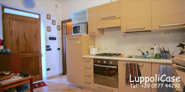 Villa in vendita a Siena, Con giardino, 180 mq - Foto 18