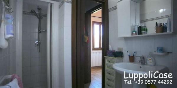 Villa in vendita a Siena, Con giardino, 180 mq - Foto 6
