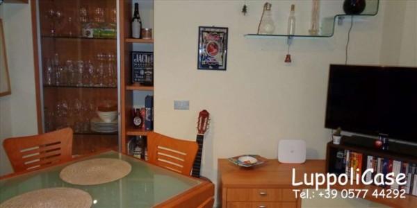 Appartamento in vendita a Siena, 60 mq - Foto 8