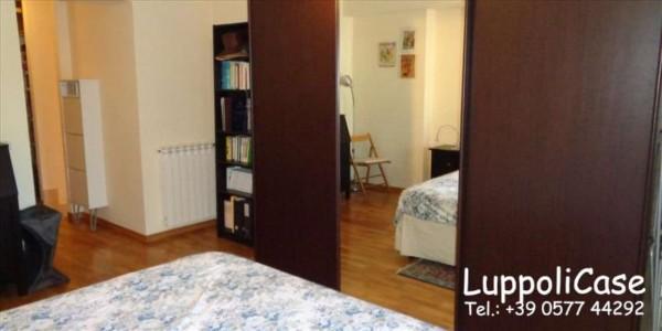 Appartamento in vendita a Siena, 60 mq - Foto 4