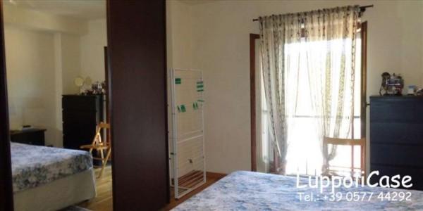 Appartamento in vendita a Siena, 60 mq - Foto 5