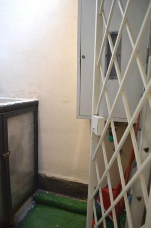 Appartamento in vendita a Roma, Ottavia, 45 mq - Foto 5