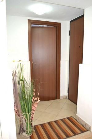 Appartamento in vendita a Roma, Ottavia, 45 mq - Foto 10