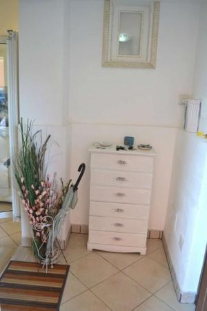 Appartamento in vendita a Roma, Ottavia, 45 mq - Foto 11