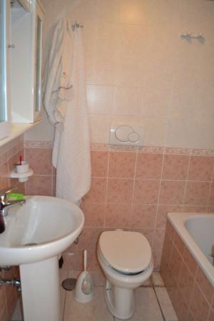 Appartamento in vendita a Roma, Ottavia, 45 mq - Foto 4