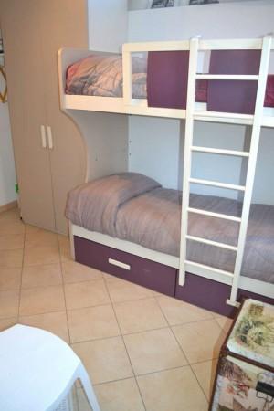 Appartamento in vendita a Roma, Ottavia, 45 mq - Foto 8