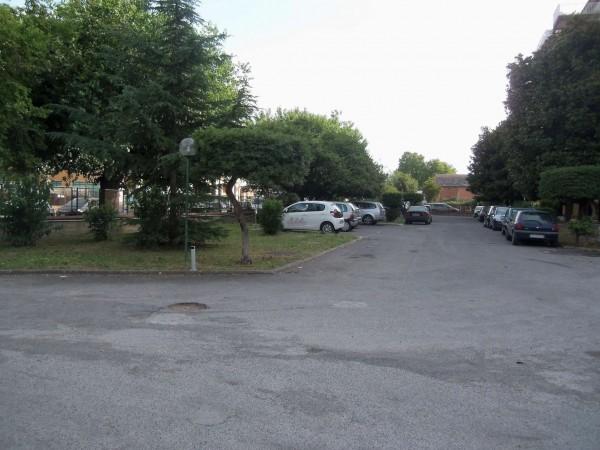 Appartamento in affitto a Monterotondo, Con giardino, 130 mq - Foto 4