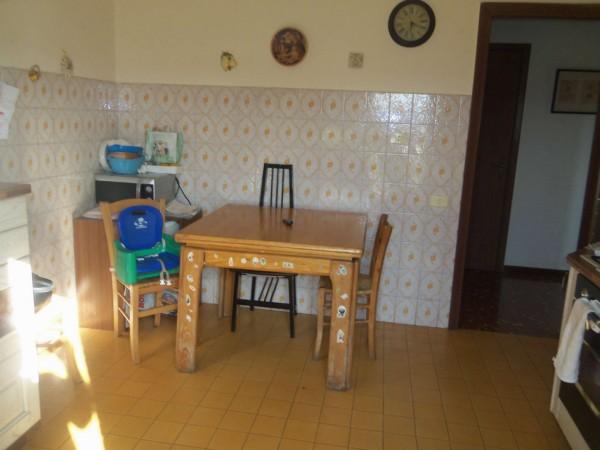 Appartamento in affitto a Monterotondo, Con giardino, 130 mq - Foto 10