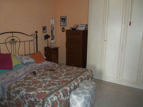 Appartamento in affitto a Monterotondo, Con giardino, 130 mq - Foto 9