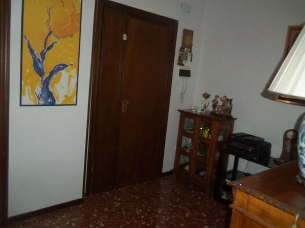 Appartamento in affitto a Monterotondo, Con giardino, 130 mq - Foto 14