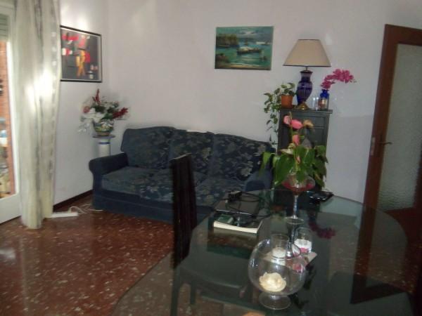 Appartamento in affitto a Monterotondo, Con giardino, 130 mq - Foto 12