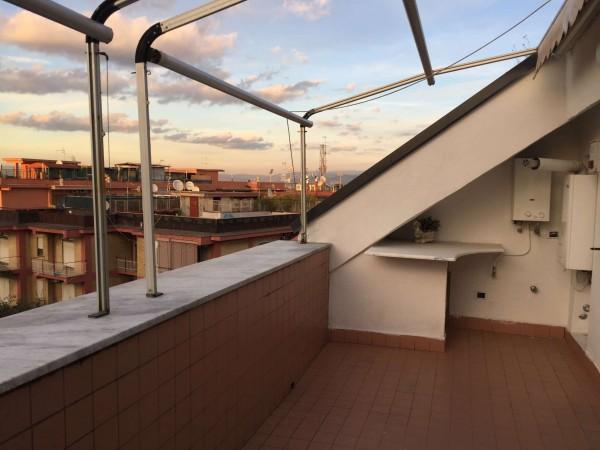 Appartamento in affitto a Cercola, 90 mq - Foto 2