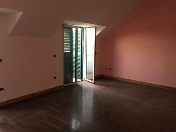Appartamento in affitto a Cercola, 90 mq - Foto 4
