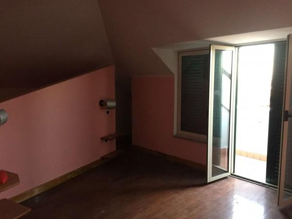 Appartamento in affitto a Cercola, 90 mq - Foto 3