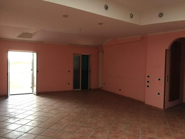 Appartamento in affitto a Cercola, 90 mq - Foto 9