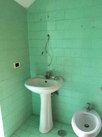 Appartamento in affitto a Cercola, 90 mq - Foto 5