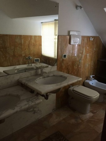 Appartamento in affitto a Cercola, 90 mq - Foto 7