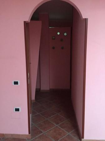 Appartamento in affitto a Cercola, 90 mq - Foto 8