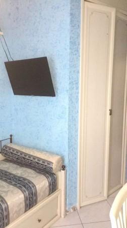 Appartamento in vendita a Pollena Trocchia, Con giardino, 80 mq - Foto 6