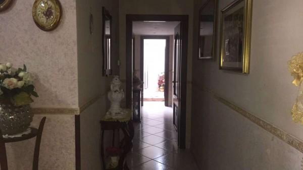 Appartamento in vendita a Pollena Trocchia, Con giardino, 80 mq - Foto 8