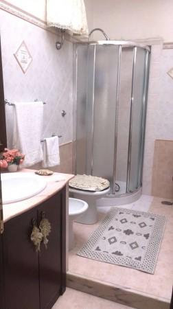 Appartamento in vendita a Pollena Trocchia, Con giardino, 80 mq - Foto 4