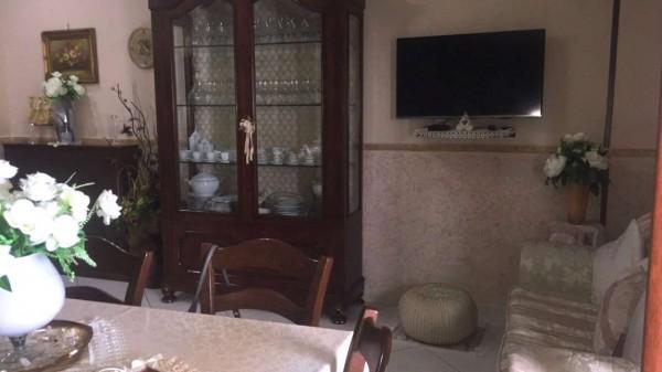 Appartamento in vendita a Pollena Trocchia, Con giardino, 80 mq - Foto 9