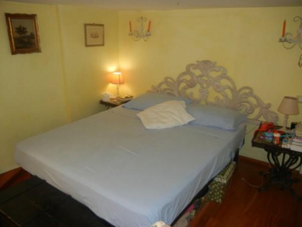 Appartamento in vendita a Roma, Camilluccia, 60 mq - Foto 6