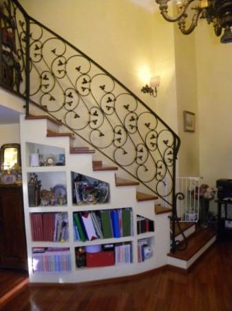 Appartamento in vendita a Roma, Camilluccia, 60 mq - Foto 12