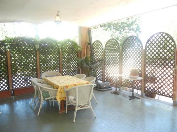 Appartamento in vendita a Roma, Camilluccia, 60 mq - Foto 3