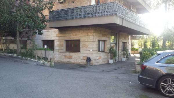 Locale Commerciale  in affitto a Roma, 100 mq - Foto 5