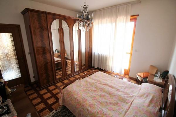 Appartamento in vendita a La Cassa, Regione Converso, 160 mq - Foto 9