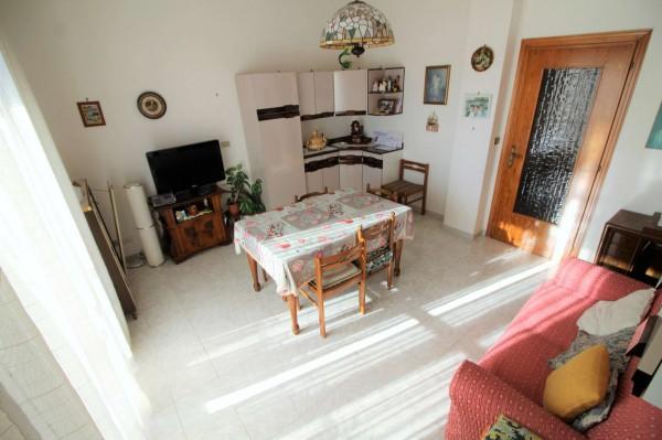 Appartamento in vendita a La Cassa, Regione Converso, 160 mq - Foto 18