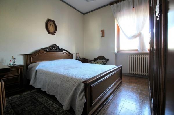 Appartamento in vendita a La Cassa, Regione Converso, 160 mq - Foto 7