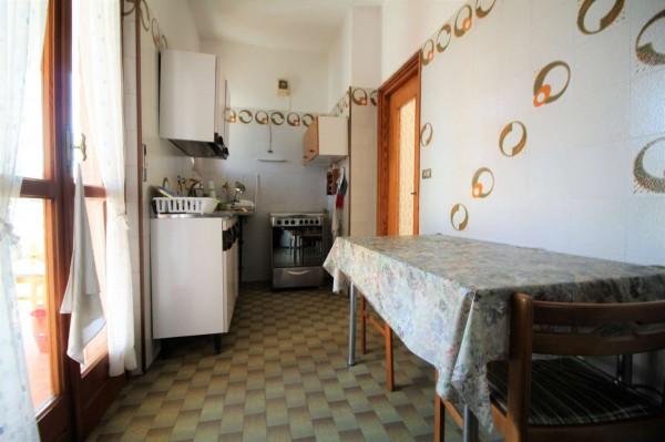 Appartamento in vendita a La Cassa, Regione Converso, 160 mq - Foto 16