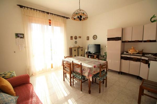 Appartamento in vendita a La Cassa, Regione Converso, 160 mq - Foto 17