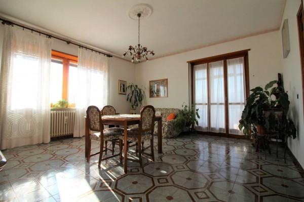 Appartamento in vendita a La Cassa, Regione Converso, 160 mq - Foto 19