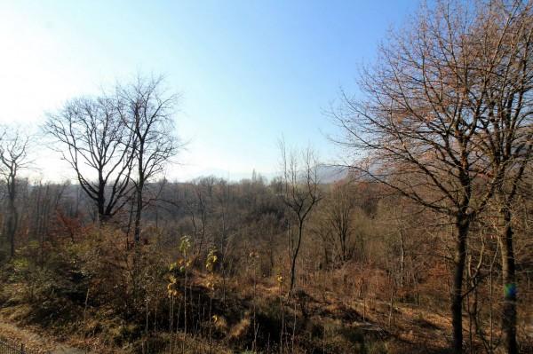 Appartamento in vendita a La Cassa, Regione Converso, 160 mq - Foto 11