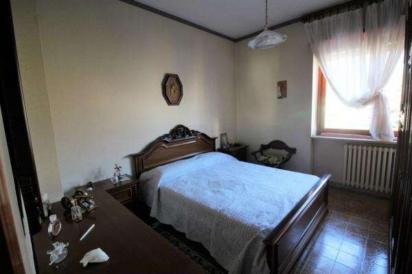 Appartamento in vendita a La Cassa, Regione Converso, 160 mq - Foto 8