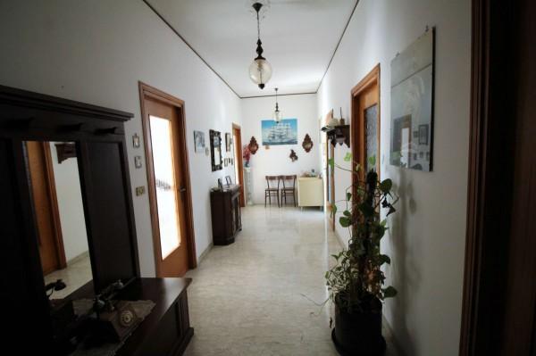 Appartamento in vendita a La Cassa, Regione Converso, 160 mq - Foto 15