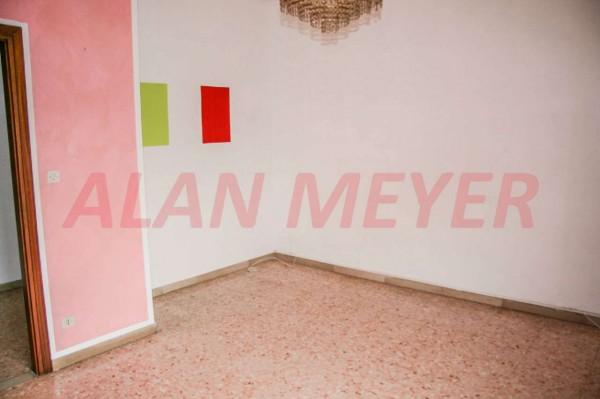 Appartamento in vendita a Alessandria, Villaggio Europa, 80 mq - Foto 5